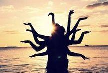 Fun in the Sun / Summer Lovin'