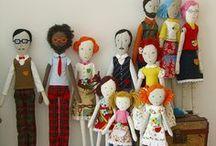 dolls-fairies-elves-gnomes