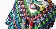knit&crochet on Folt Bolt / Find more here:https://www.foltbolt.com/be-featured