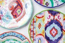 ceramic-majolica-pottery