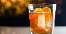 Belles Who Brandy / For women who crave a good glass of brandy, from cognac, armagnac, grappa, pisco and so much more. Cheers!