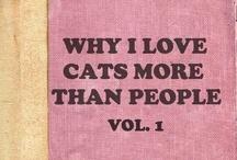 Books Worth Reading / by Rachel Krueger