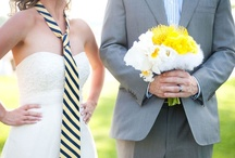 Future {I Do} / Beautiful weddings, flowers, color combinations, and things I love for that special someday.