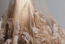 Love for Weddings  / by Autumn Mishler