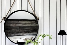decor. / the details. / by Katie Theis