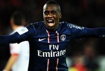 Ligue 1 / Retrouvez les plus belles photos de la Ligue 1 avec le 12eme homme ! / by Le 12ème homme