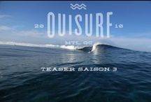 WebTV / by OUISURF