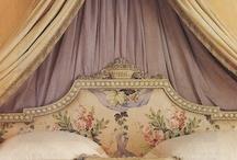 bedrooms II / by BrendaGay