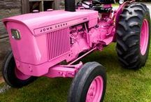 Colour my world - Pink / pink is incredible