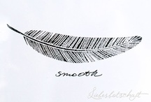 Labels&Prints