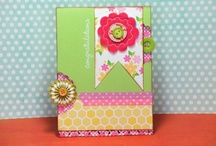 Cardmaking / by ScrapbookSteals.com