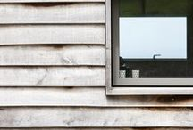 Details / My favorite details for your home. Stuff architects drool over.