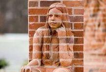 Art ~ Sculptures