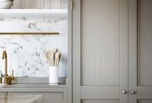 Cabinetry / One of my favorite boards. Please see the value in well built custom cabinetry.
