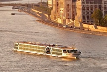 AMADEUS - Lüftner Cruises