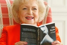 Episode 209 / by Betty White's Off Their Rockers Lifetime