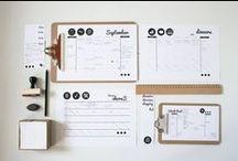 houseloves.com - calendar