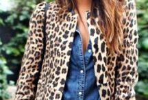 FALL/ WINTER STYLE / best clothes to stay warm and fashionable