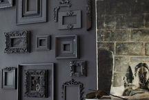 photo.frame.art.display /