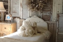 HoMe...be my guest / guest room design file