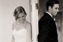 Everything Wedding. / by Ericka Schweisberger