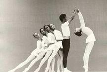 balletomane /movement