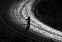 Photography/Black-&-White / by Gayle Alstrom