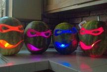 Halloween / #halloween, #fun