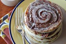 {FOOD} breakfast