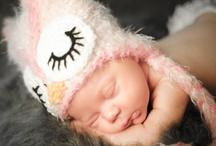 #Baby #photos