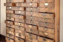 nice drawers
