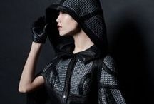 Fashion + Apparel / The finest fashions from Coroflot members / by Coroflot