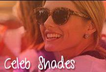 Celeb Shades