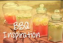 BBQ Inspiration