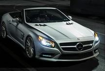 "Favorite Cars:::Mercedes / My favorite car ""Mercedes"""