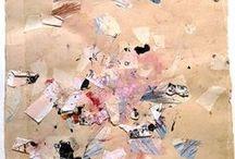 ART: drawings/paintings