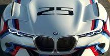 "Favorite Cars:::BMW / My Favorite Cars ""BMW"""