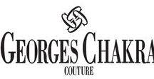 "*Fashion:::Georges Chakra / I love ""Georges Chakra"""