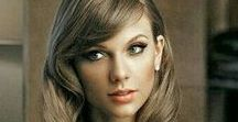 "**Taylor Swift / I love ""Taylor Swift"""