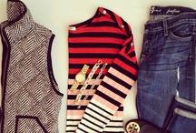 [: Style :]