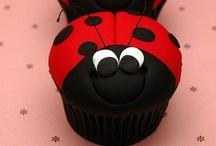 Ladybug Birthday Party Ideas / Ladybug Birthday Party Ideas Ladybug Birthday Party Invitations Ladybug Birthday Party Printables