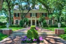 Kuper Realty Blog / If you are interested in the latest real estate news visit our blog.
