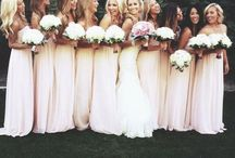 Wedding / by Ella Pierce-Bluhm