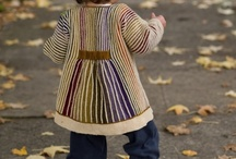 Excellent Knits for Tiny Humans