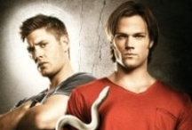 Supernatural obsessed early seasons / by Mary Musser