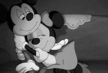 Disney: My Magical Obsession / by Stephanie DePalo