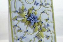 Cardmaking / by Laurie Napa