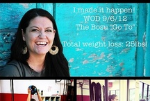 WOD Photo Contest 2012!!! / *****CONTEST CLOSED----LORI BECK - ATLANTA, GA WINNER!!!***** / by Body Design Personal Training