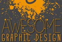 Design / by Chelsea Beville