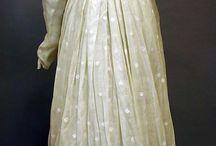 Oh Jane.... / Neo- Classical, Regency, Empire